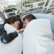 Homestay lãng mạn cho cặp đôi ở Đà Lạt